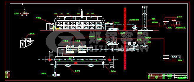 SZS燃油燃气锅炉是郑锅容器采用西安交大国家发明专利一燃油燃气锅炉优化设计软件全新设计,SZS燃气锅炉的结构性能处于国内领先水平,该大型燃气锅炉采用机电一体的结构,遵循了节能环保理念,又满足了工程项目所需的热能;天然气蒸汽锅炉和天然气热水锅炉为客户真正的做到了燃烧清洁、排放无污染、操作便捷、出力充足;郑锅容器为迎合国家节能减排的号召,特推出优惠的大型燃气锅炉价格,欢迎广大客户在线咨询、来厂参观和订购! SZS燃油燃气锅炉的燃料由外界气源进入燃烧器通过自动调节、自动点火动能产生高温火焰,由SZS燃油锅炉的炉