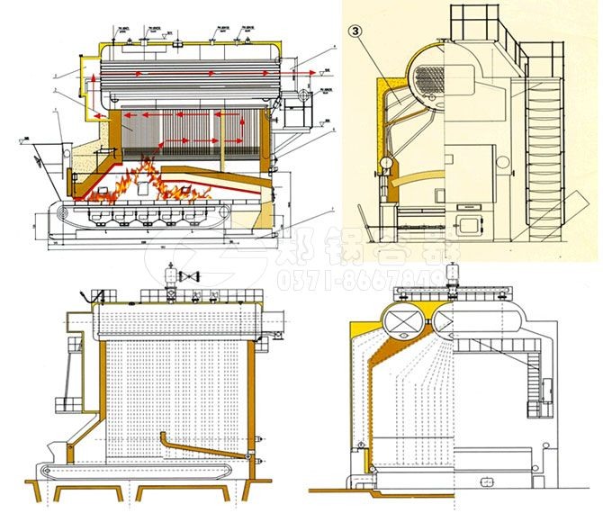 dzl生物质蒸汽锅炉.jpg